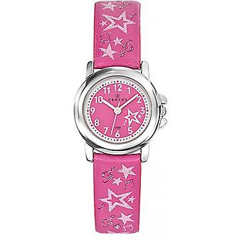 Watch Certus 647570 - round Rose trend woman