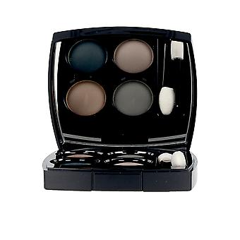 Chanel Les 4 Ombres #268-candeur Et erfaring 2 Gr For kvinder