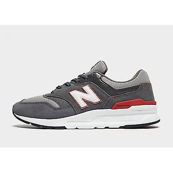 Novo novo equilíbrio 997H Grey