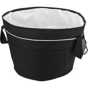 Seasons Bayport Cooler Tub Xl