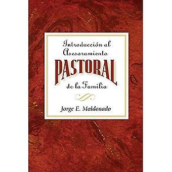 Einführung in die Pastoral Family Counseling Spanisch