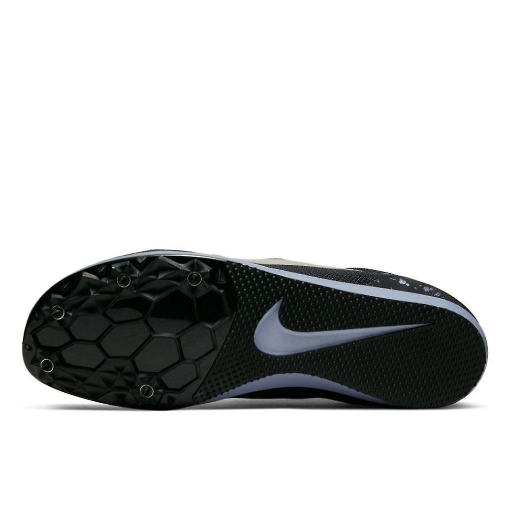 Nike Zoom Rival D 10 U 907566003 running all year men shoes