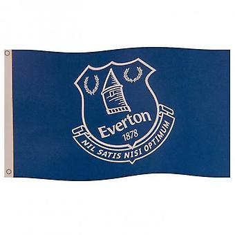 CC da Bandeira do Everton