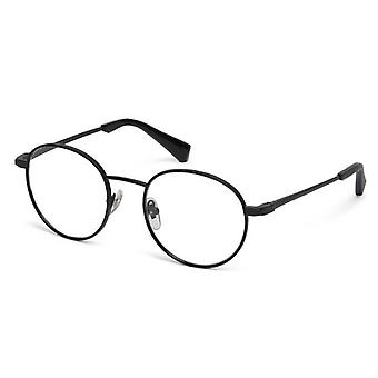 Sandro SD3000 001 Black Glasses