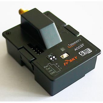 FrSky 2,4Ghz XJT 8/16 ch module de télémétrie pour JR / FlySky, ACCST