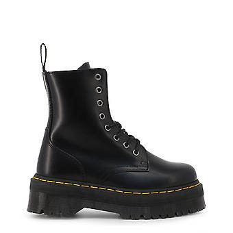 Dr Martens Original Women All Year Ankle Boot - Black Color 37711
