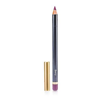 Lip pencil berry 99349 1.1g/0.04oz