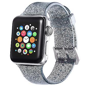Apple Watch Armband 38 mm