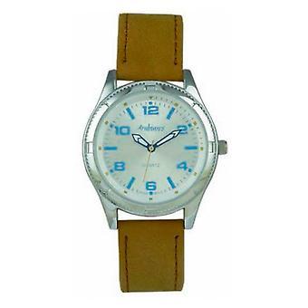 Herren's Uhr Araber DBP2221W (37 mm)