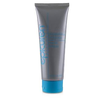 Epicuren Acidophilus Probiotic Facial Cream - For Combination Oily & Sensitive Skin Types - 125ml/4oz