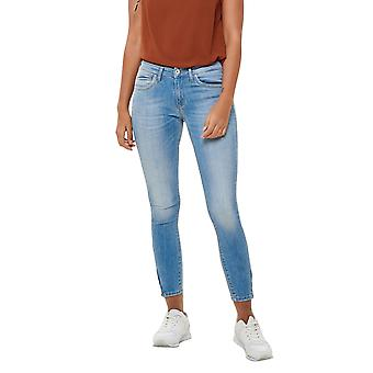 Sólo mujeres's Kendall Skinny Fit Jeans