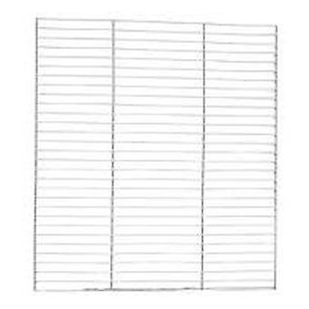 Vision Lateral Vision Grid L01/l02 (Birds , Cages and aviaries , Cages)