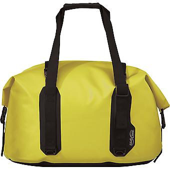 Seal Line Widemouth Duffle 70L (Yellow)