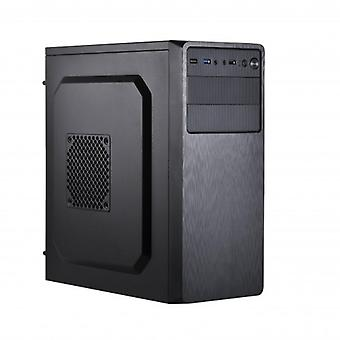 Spire Supreme 1629 computer behuizing inclusief 420W voeding