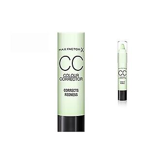 Max Factor Colour Corrector Concealer