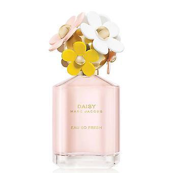 Marc Jacobs - Daisy Eau So Fresh - Eau De Toilette - 75ML
