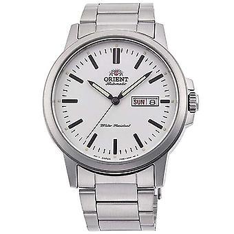 Orient - Wristwatch - Men - Automatic - RA-AA0C03S19B