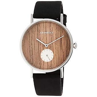 Kerbholz Clock Woman ref. 4251240404172
