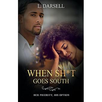 When Sh by Darsell & L.