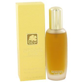 Aromatics Elixir Eau De Parfum Spray da Clinique 1,5 oz Eau De Parfum Spray