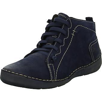 ヨーゼフ ザイベル ファーゲイ 86 59686MI869530 ユニバーサル オールイヤー 女性靴