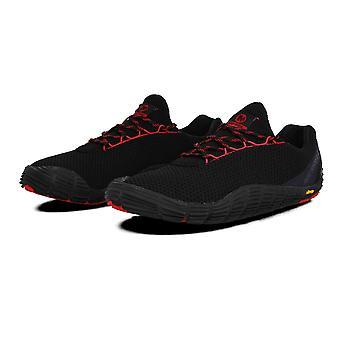 Merrell Move Glove Women's Trail Running Shoe - AW20