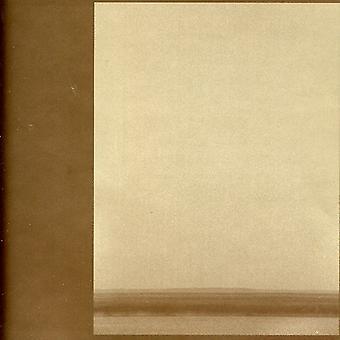 Amokhali [CD] USA import