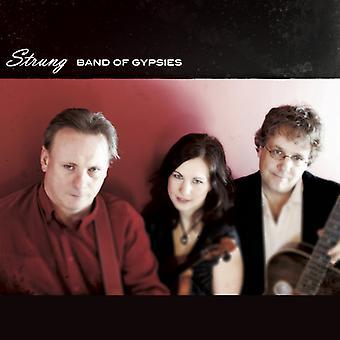 Band Of Gypsies [CD] USA import