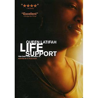 Life Support [DVD] USA import