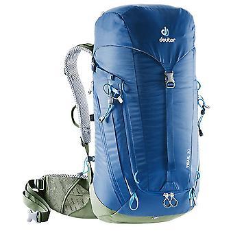 Deuter Trail Backpacks Green
