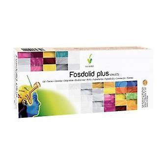 Fosdolid Plus 20 vials