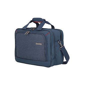 travelite Arona Board Bag, Blauw