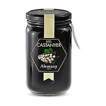 Honey Chestnut 980 g