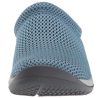 Merrell kvinnors extranummer stängt tå casual Slide sandaler