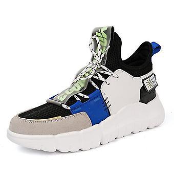Mickcara men's Sneakers t115yvse