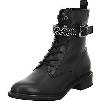 Tamaris 112511425 001 112511425001 universal talvi naisten kengät