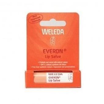 Weleda - Lip Balm 4g