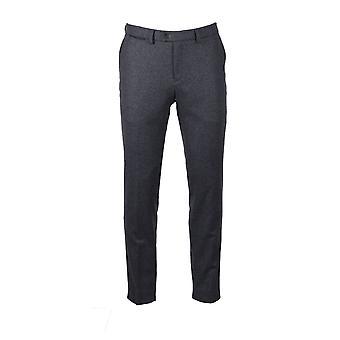 Brax Fey C Trouser Grey