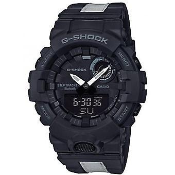 Reloj Casio Gba-800lu-1aer -