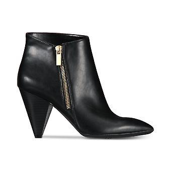 INC International Concepts Womens Gaetana Puntato punta moda caviglia