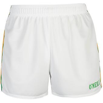 ONeills Sperrin Shorts Mens