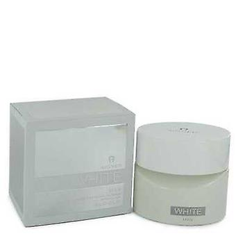 Aigner White By Etienne Aigner Eau De Toilette Spray 4.25 Oz (women) V728-497398