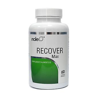 Recover Max 60 capsules