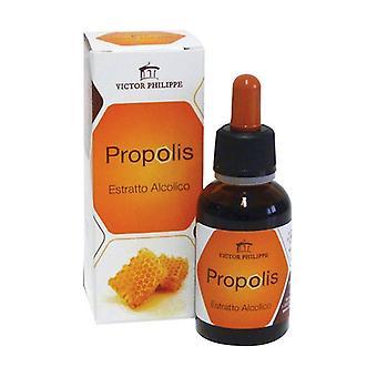 Propolis alcoholic extract 30 g