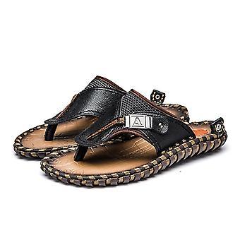 Sommer atmungsaktiv neue Wohnungen Flip Flops Schuhe's