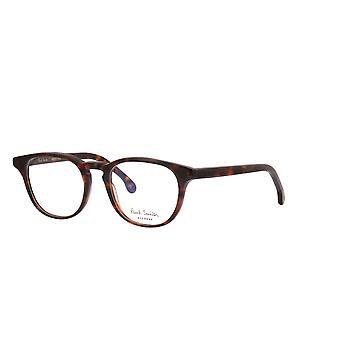 Paul Smith ABBOTT PSOP001V2 02 Kilpikonna lasit