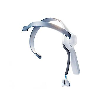 Mind Wave, 4.0 Bluetooth-eeg Headset With Sensor For Arduino Ios Or Android
