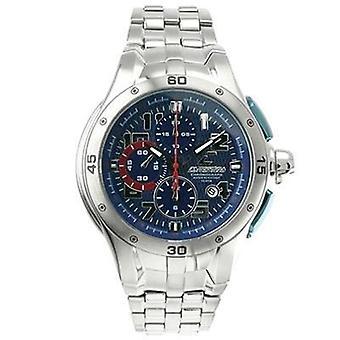 Chronotech watch ct-7963m_03m