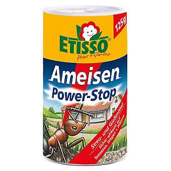 FRUNOL DELICIA® Etisso® Ants Power-Stop, 125 g