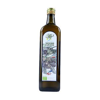 "Biomed extra virgin olive oil (EVO) ""old olive grove"" 1 L of oil"